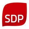 SDP Tiedotus