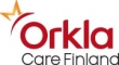 Orkla Care Finland