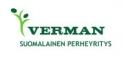 Verman Oy