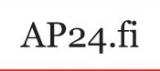 AP24.fi