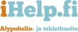iHelp Finland Oy