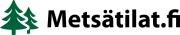 Metsätilat.fi