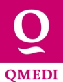 Q MEDI EUROPE OY