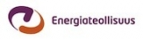 Energiateollisuus ry