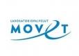 Movet Oy