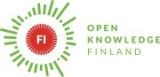 Open Knowledge Finland ry