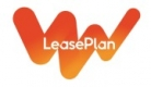 LeasePlan Finland Oy