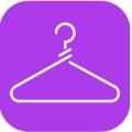 Zadaa (Digital Fabric Oy)