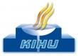 Kilpa- ja huippu-urheilun tutkimuskeskus