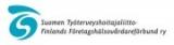 Suomen Työterveyshoitajaliitto ry