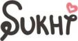 Sukhi Rugs