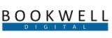 Bookwell Digital Oy