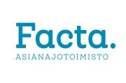 Asianajotoimisto Facta