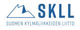 Suomen Kylmäliikkeiden Liitto ry