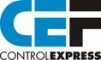 Control Express Finland Oy