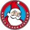 Santa Claus Licensing