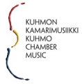 Kuhmon Kamarimusiikki