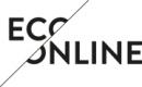 EcoOnline