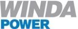 Winda Power Oy