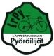 Lappeenrannan pyöräilijät