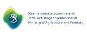 Jord- och skogsbruksministeriet
