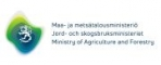 Ministry of Agriculture and Forestry, Finland