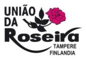 União da Roseira ry