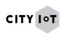 CityloT