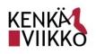 Suomen kenkäviikot ry
