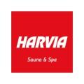 Harvia Oyj