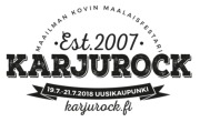 Karjurock