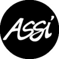 Assi Group Oy