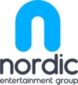 Nordic Entartainment Group
