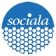 Sociala Oy