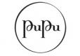 Saladwerk Oy / Pupu