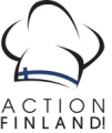 Action Finland!