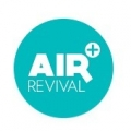 AirRevival