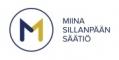 Miina Sillanpään Säätiö
