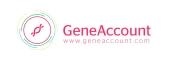GeneAccount