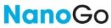 WellBiit Oy / NanoGo™
