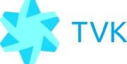 TVL Tapaturmavakuutuslaitosten liitto