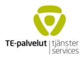 Keski-Suomen TE-palvelut