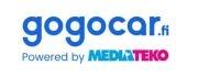 GoGoCar