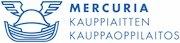MERCURIA Kauppiaitten Kauppaoppilaitos