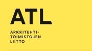 Arkkitehtitoimistojen Liitto ATL