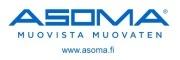 Asoma Oy