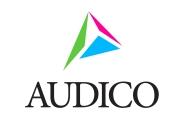 Audico Holding Oy
