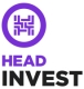Head Invest Oy