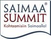 Saimaa Summit