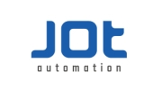 JOT Automation Ltd.